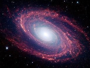 ASTR 3830 Astrophysics 2 - Galactic and Extragalactic Phil Armitage office: JILA tower A909 email: pja@jilau1.colorado.
