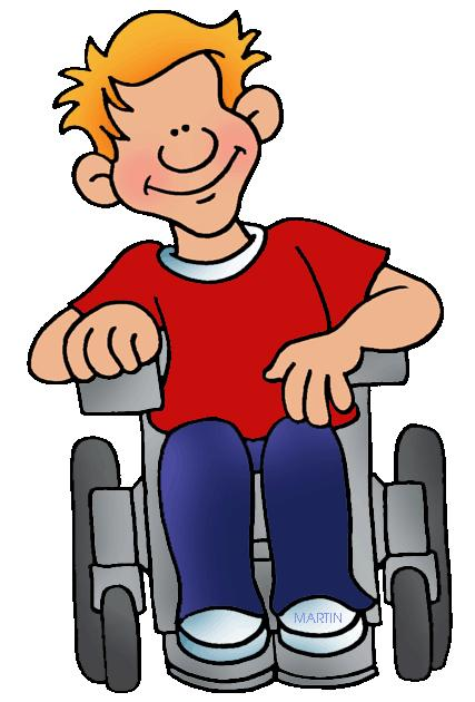 I Am a Light A boy named George sat in a wheelchair on the playground and watched the other children toss footballs and chase one another.