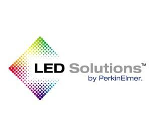 Introduction The ACULED VHL (Very High Lumen) is the newest addition to the growing ACULED family of standard and custom high-power LED solutions based on PerkinElmer Elcos superior Chip-on- Board