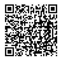 Page2 QR