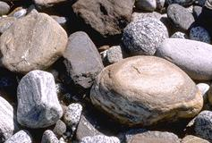 How do rocks change?