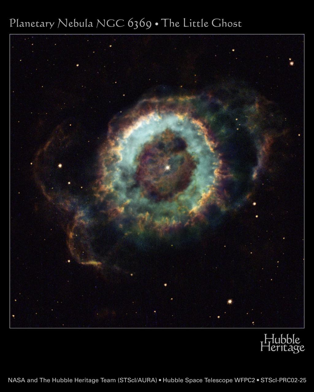 Astronomy Picture of