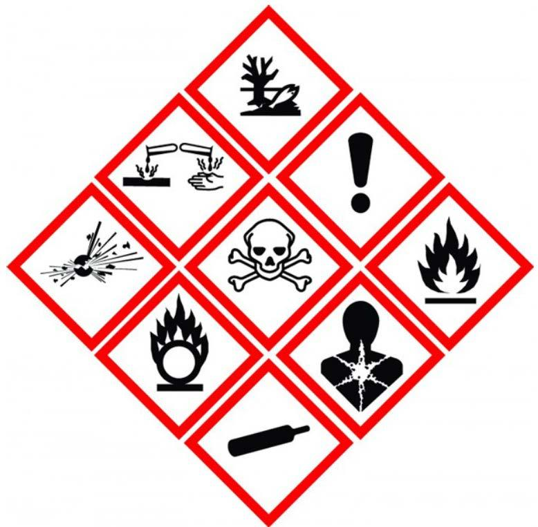 Roger Williams University Hazard Communication Plan Roger Williams University Department of Environmental Health and