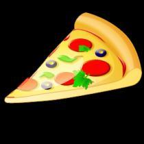 13. A circular pizza can feed 4 people if it has an area of at least 200 square inches. A pizza from Joe s Pizza has a radius of 9 inches. Is it enough to feed a family of 4?