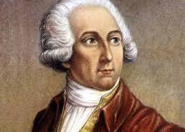 History of the Periodic 1700 s Lavoisier complied a list of all known elements.