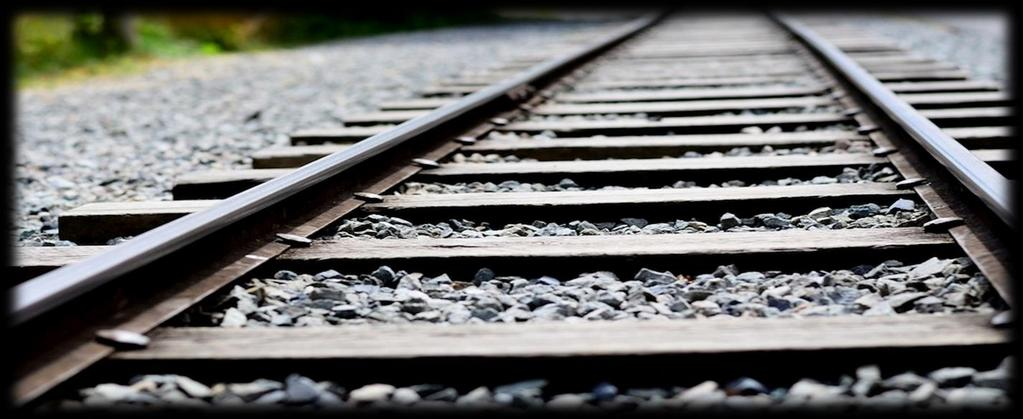 Example: Expansion of a Railroad Track A segment of a steel railroad has a length of