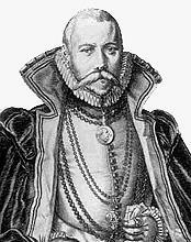 Tycho Brahe Then, in the late 1500s, the Danish astronomer Tycho Brahe provided evidence that supported Copernicus heliocentric theory.