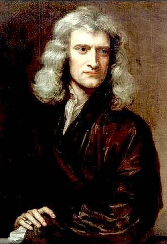 The Scientific Method Newton Newton published his scientific ideas in his book Mathematical Principles of Natural Philosophy.
