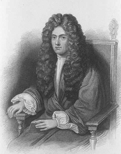 Other Scientific Advances Chemistry Robert Boyle In the 1600s Robert Boyle distinguished between