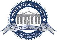 Professional Opportunities Presidential Awards for Excellence in Mathematics and Science Teaching A $10,000 award from the National Science Foundation.