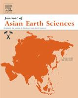 Stefan Nagel a, Frédéric Mouthereau b,c, Andrew Tien-Shun Lin d, Andreas Wetzel e, Boris Kaus a, Sean Willett a, Shao-Ping Chiang d, Wei-Yi Chiu d a Department of Earth Sciences, ETH Zürich,