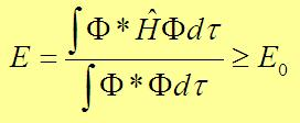 MANY ELECTRON ATOMS Chapter 15 Electron-Electron Repulsions (15.5-15.9) The hydrogen atom Schrödinger equation is exactly solvable yielding the wavefunctions and orbitals of chemistry.