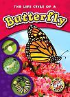 This book teaches children about the life cycle of a turtle. Guided Reading: L 24 Pages The Life Cycle of a Butterfly by Colleen A. Sexton (2010) Includes bibliographical references (p. 23) and index.