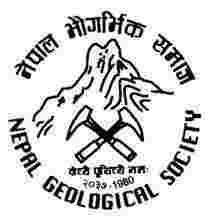 Volume 54 November 2017 Special Issue JOURNAL OF NEPAL GEOLOGICAL SOCIETY ABSTRACT
