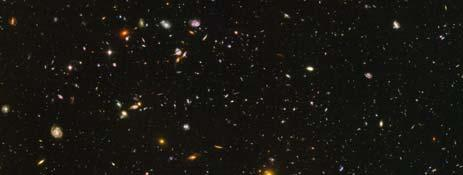 Optical Telescopes Hubble Deep space Atmospheric