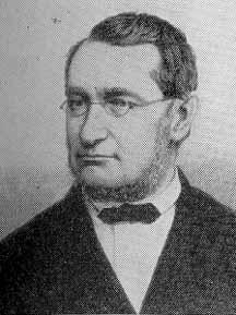 Julius Robert Mayer 1845 Proposed That Plants
