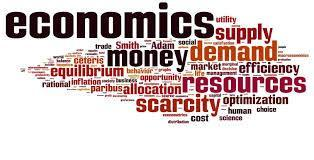SOCIAL STUDIES ECONOMICS GRADE 6 ECONOMICS - Students use economic reasoning skills and knowledge of major economic concepts, issues and systems in order to make informed choices as producers,