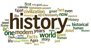 SOCIAL STUDIES HISTORY GRADE 6 HISTORY Students use materials drawn from the diversity of human experience to analyze and interpret significant events, patterns and themes in the history of Ohio, the