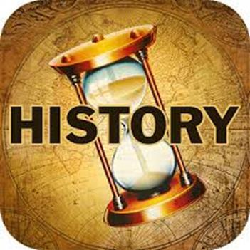 SS H 6.2.6 SS H 6.2.7 Research the establishment of social classes in early civilization.
