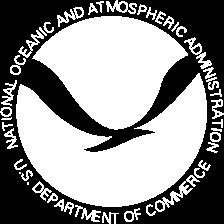 Services Subcommittee (NSPS), the Climate