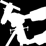 VIEWING THE SUN WITH THIS TELESCOPE OR EVEN THE UNAIDED EYE CAN RESULT IN