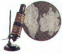 Anton Von Leeuwenhoek, a Dutchman, developed lenses with a stronger magnification to view microscopic organisms. 1800 s Cell theory was formed.
