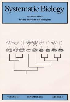 Species relationships Why phylogeny reconstruction? Some applications Fly mphioxus Hagfish Lamprey Shark Bony fish Mammals Narayanan.