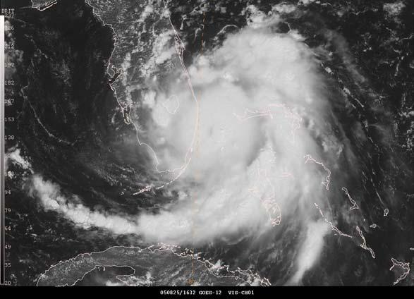 Effects in the Tropical Atlantic Development of weak El Niño conditions helps explain why this Atlantic hurricane season has been