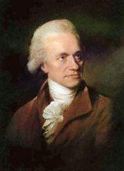 Visual double stars William Herschel (1738-1822) discovered the planet Uranus in
