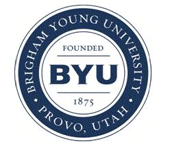 Brigham Young University BYU ScholarsArchive All Faculty Publications 2006-10-01 Large Grain Size Stochastic Optimization Alignment Hyrum Carroll hyrumcarroll@gmail.com Mark J. Clement clement@cs.byu.
