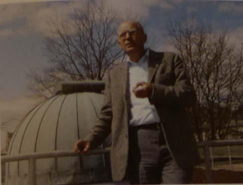 Gamma-Ray Bursts Bohdan Paczynski argued for the cosmological origin of GRBs The plot