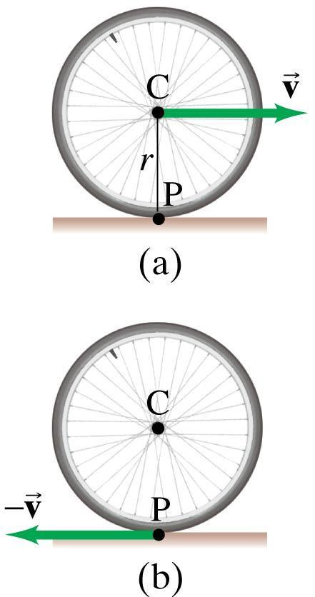 Example 8-6 Centrifuge acceleration. A centrifuge rotor is accelerated for 30s from rest to 20,000rpm (revolutions per minute). A) What is the average angular acceleration?