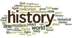 SOCIAL STUDIES HISTORY GRADE 5 HISTORY Students use materials drawn from the diversity of human experience to analyze and interpret significant events, patterns and themes in the history of Ohio, the
