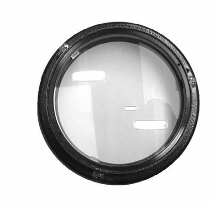Care and Cleaning of the Optics Occasionally, dust and/or moisture may build up on the objective lens, the corrector plate, or primary mirror depending on which type of telescope you have.