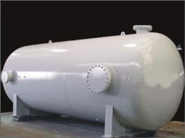 Thin-Walled Pressure Vessels Cylindrical or spherical vessels