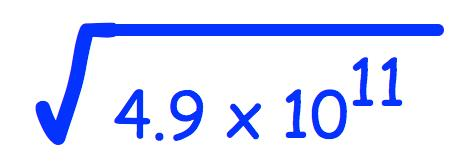 ! Name: 5-a-day Foundation Plus 16th September -8 2y < 3 y is an integer. Write down all the possible values of y.