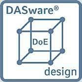 DASware software suite Next-generation bioprocess management A suite of smart and flexible software solutions to accelerate bioprocess development, with DASware control for parallel bioprocess