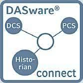 The DASware licences enable interconnectivity of bioreactors with external lab-devices, comprehensive data- and information management, Design of Experiments (DoE) and remote control of bioprocesses.