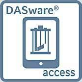 facilitating company-wide access to all relevant bioprocess data DASware design > Applies the Design of Experiments (DoE) concept via a full factorial DoE builder or by importing DoE designs from