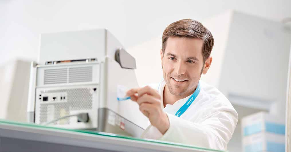 370 371 epservices epservices Technical Service Maintenance and Certification Eppendorf is commited to providing complete service plans for your instruments to help you maintain premium performance