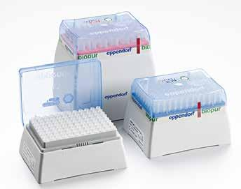 pipette tips can be used universally, including pipette models from other manufacturers > > Fine graduations make visual checks of the pipetting volume even easier > > Long, narrow tips reach the