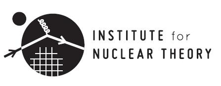 Dark matter and BSM with nuclei Martin Hoferichter Institute for Nuclear Theory University of Washington INT Program on Fundamental Physics with Electroweak Probes of Light Nuclei Seattle, July 11,