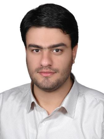 22 Optimization Shape of Variable-Capacitance Micromotor Using Seeker Optimization Algorithm Mohammad Javad Navardi He was born in Kashan, Iran, in 1985. He received the B.Sc.