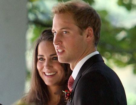 COMPATIBILITY REPORT for PRINCE WILLIAM & KATE MIDDLETON Solar Fire Synastry Interpretations (c) 2004, Esoteric Technologies Pty Ltd This report has been written to introduce you to the concepts of