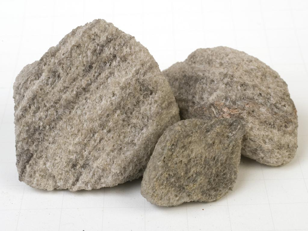 What type of rock is this?