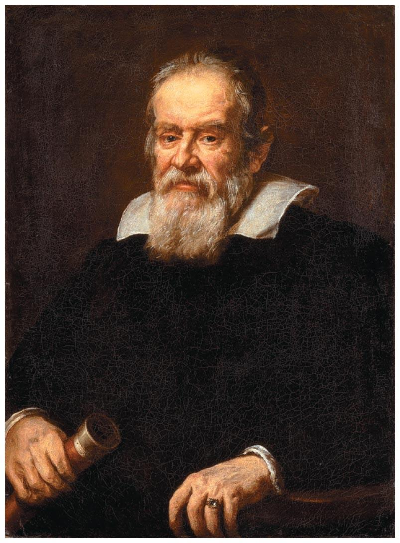 How did Galileo solidify the Copernican revolution? Galileo overcame major objections to the Copernican view. Three key objections rooted in Aristotelian view were: 1.