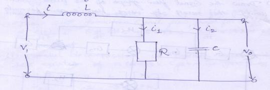 3 Obtain the transfer function X(s)/F(s) for the mechanical system as shown in figure 4 Find the transfer function of the electrical network shown in figure Apply 5 For the mechanical system shown in