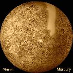 planets The Planets Relatively close to the Sun mainly rock Mercury Venus Earth Mars Outer gaseous planets (gas giants) Jupiter Saturn Uranus Dwarf plants Ceres, Pluto, and Eris Neptune Mercury -