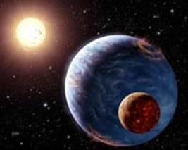 Planets Discovered Planets Discovered Using the Planetary Eclipsing Method: ~9% Why so few? The extrasolar orbit must be perfectly aligned with us for us to witness the eclipse.