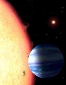 Planet Finding Methods: February 10, 2006: 180 Planets Found, 167 Planetary Systems http://planetquest1.jpl.nasa.gov/atlas/atlas_index.cfm http://vo.obspm.fr/exoplanetes/encyclo/catalog.